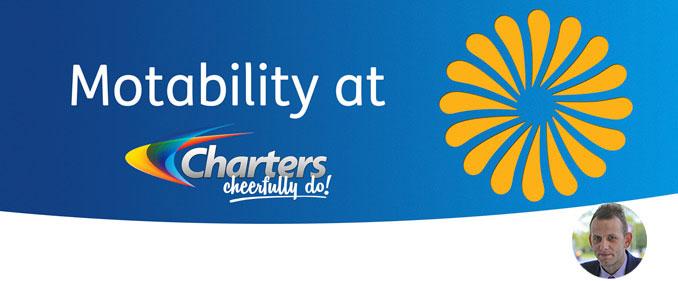 citroen-motability-charters-aldershot-hampshire-l
