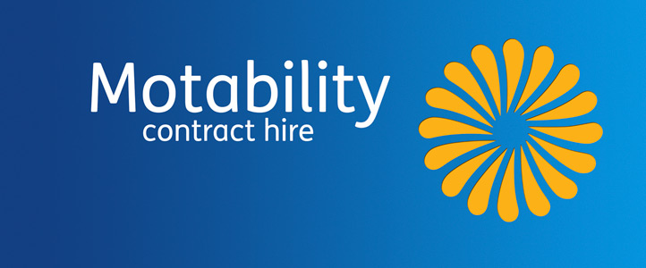 citroen-motability-contract-hire-option