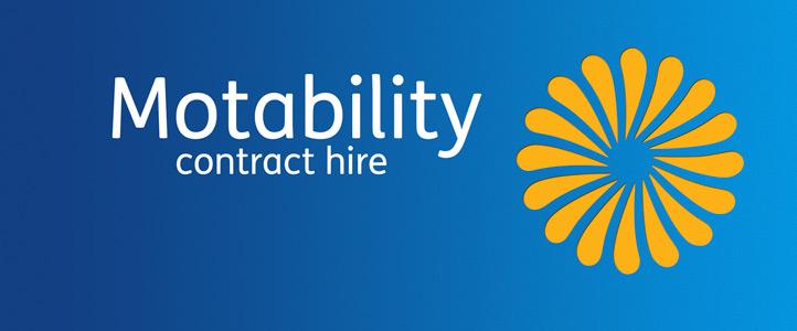 citroen-motability-contract-hire-option