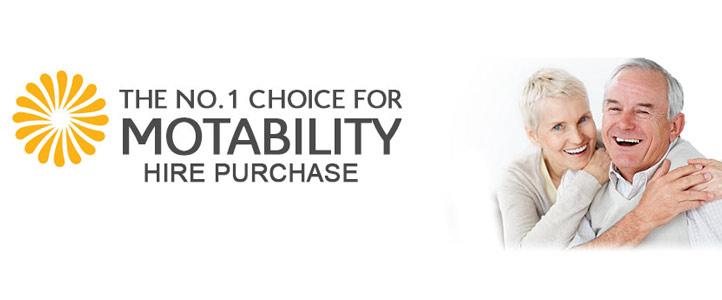 citroen-motability-hire-purchase-option