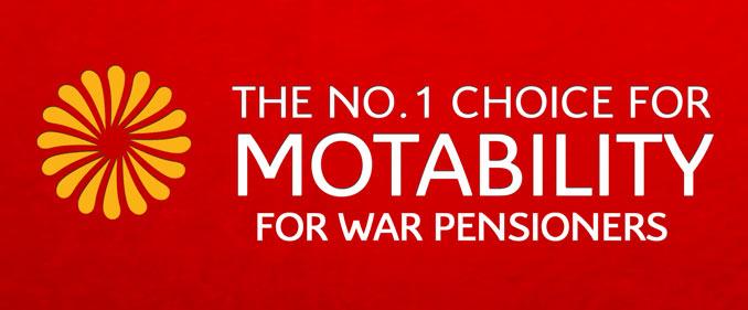 citroen-motability-for-war-pensioners