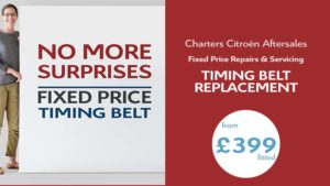citroen-fixed-price-repairs-replacement-timing-belt-fitted-an