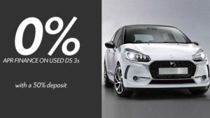 zero-percent-finance-used-citroen-ds3-models-hampshire-an