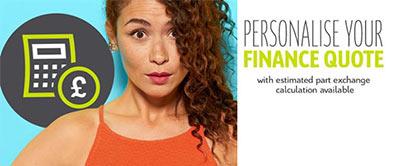 citroen-apply-for-finance
