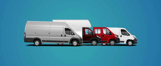 citroen-van-conversion-range