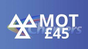 low-price-mot-aldershot-farnborough-hampshire-garage-an