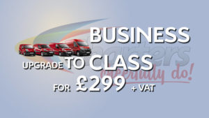 upgrade-to-business-class-citroen
