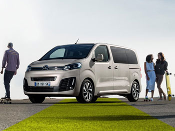 46b29be286 USED CAR SEARCH. citroen-spacetourer-reviews-are-in