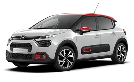 featured-image-new-c3-car-sales-aldershot-hampshire-surrey