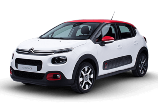 featured-image-new-citroen-c3-car-sales-aldershot-hampshire-surrey
