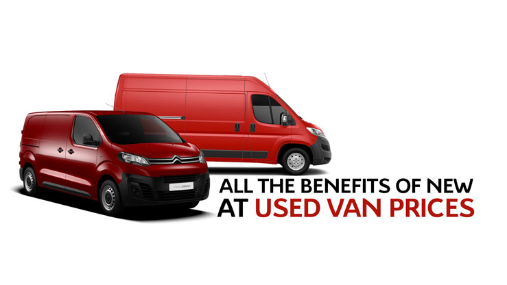 e024295b3f delivery-mileage-citroen-vans-at-used-car-prices-