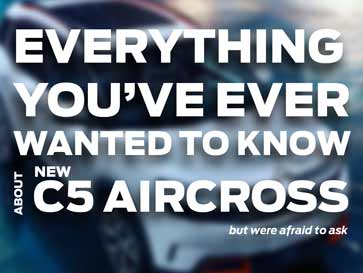 everything-youve-wanted-to-know-about-new-c5-aircross-nwn