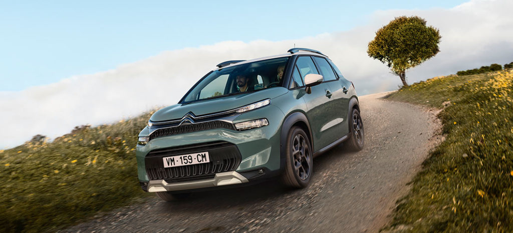citroen-c3-aircross-new-car-sales-2021-aldershot--gallery-9