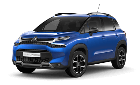 featured-image-of-new-c3-aircross-car-sales-featured-2021
