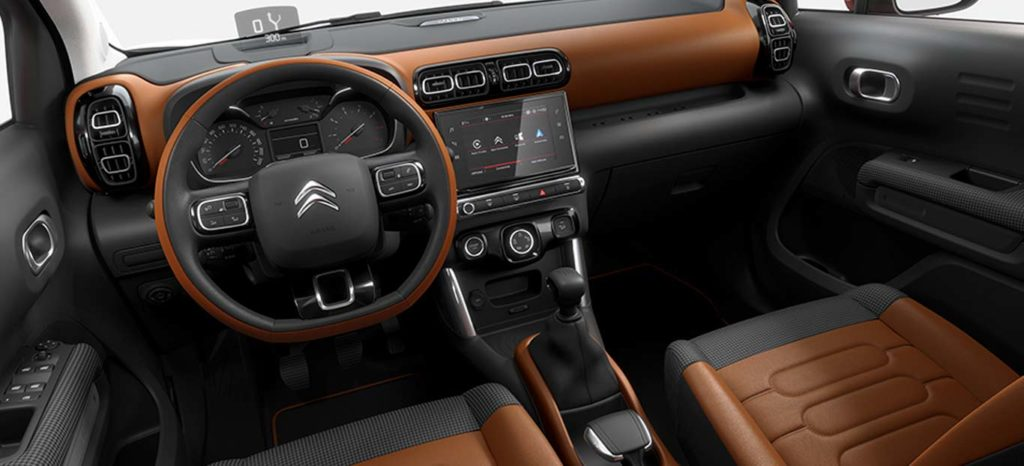 new-c3-aircross-details-specification-car-sales-surrey-hampshire-gallery-a4