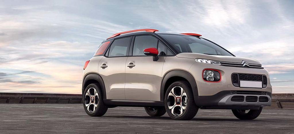 new-c3-aircross-details-specification-car-sales-surrey-hampshire-gallery-a6