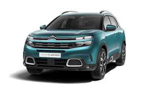 new-c5-aircross-car-sales-featured