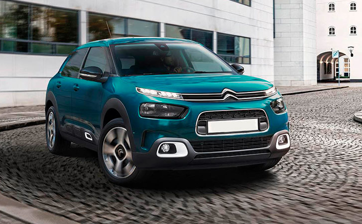 citroen-c4-cactus-2018-new-car-sales-aldershot-hampshire-h