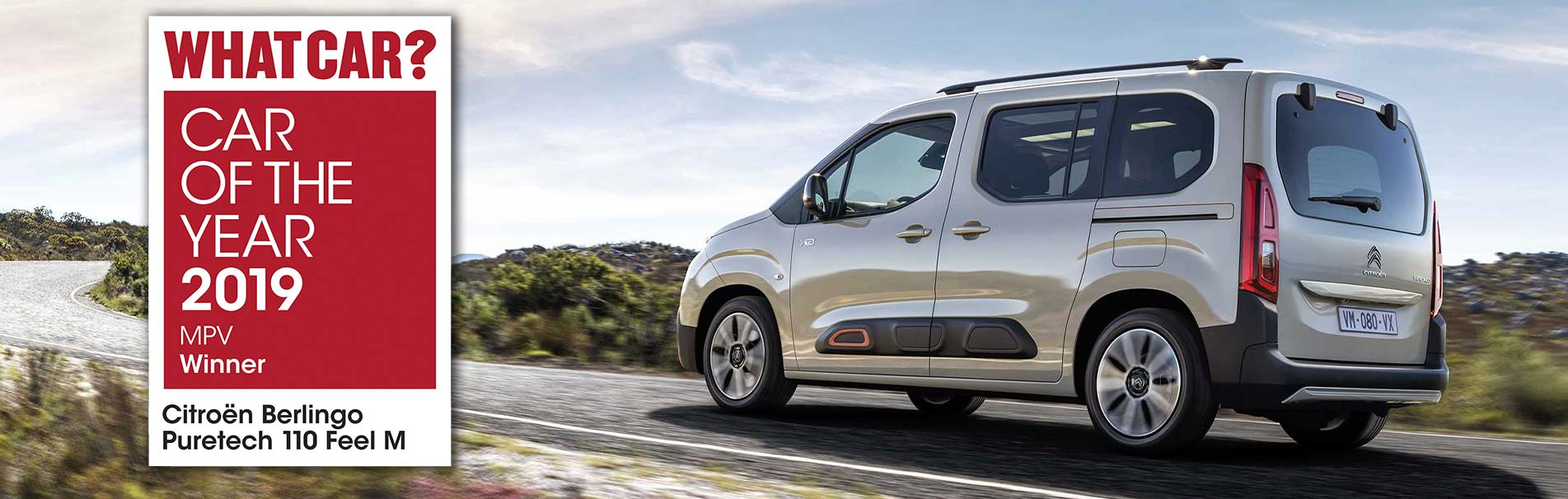 citroen-berlingo-mpv-wins-what-car-of-the-year-2019-awards-sli