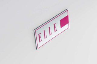 new-citroen-c3-elle-special-edition-logo-branding
