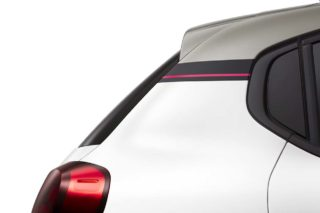 new-citroen-c3-elle-special-edition-rear-quarter-graphic