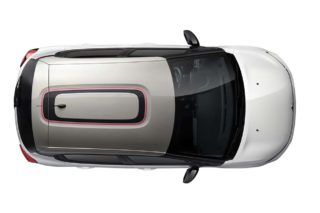 new-citroen-c3-elle-special-edition-roof-graphic