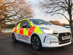 serv-ds3-tackles-harsh-winter-weather-surrey-nwn