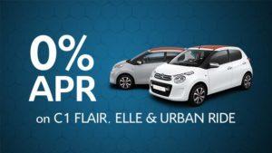 zero-percent-finance-on-c1-models-an