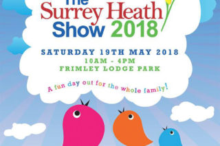 surrey-heath-show-8