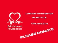 british-heart-foundation-london-to-brighton-cycle-ride-fathers-day-nwn