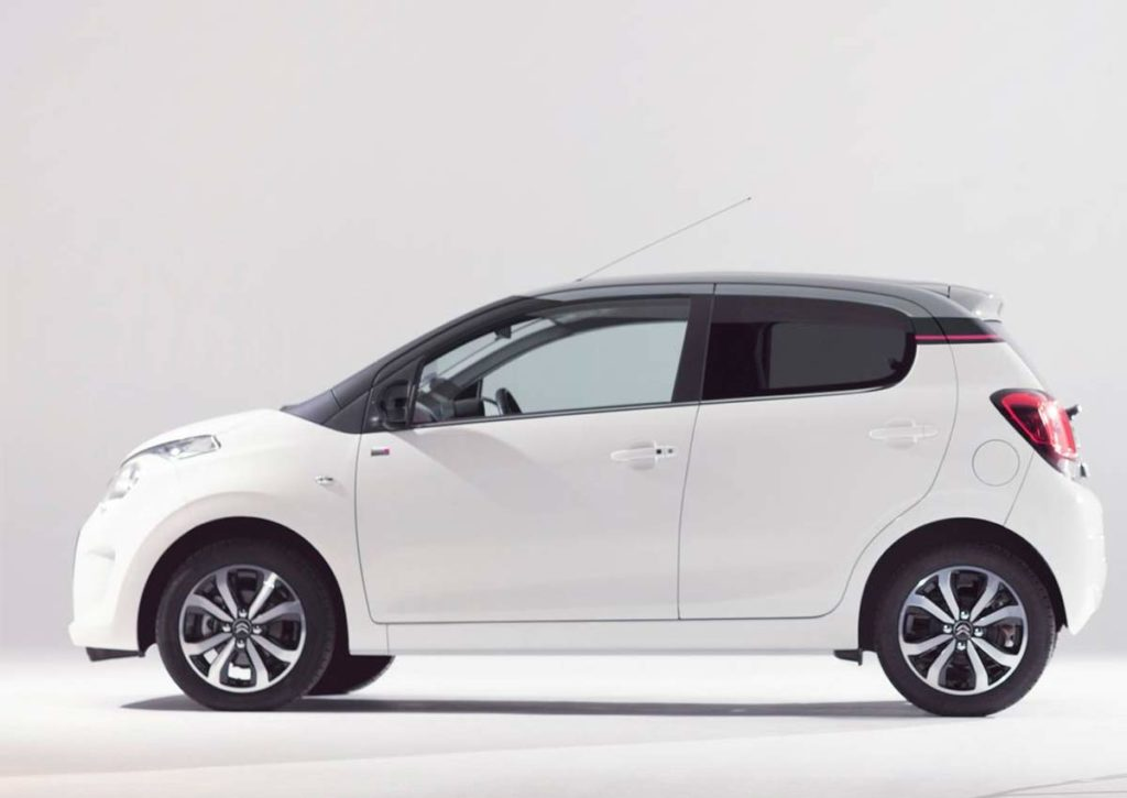 citroen-c1-elle-special-edition-fashion-1