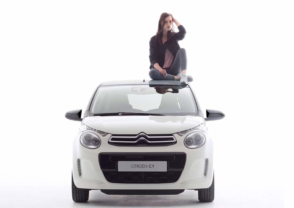 citroen-c1-elle-special-edition-fashion-2
