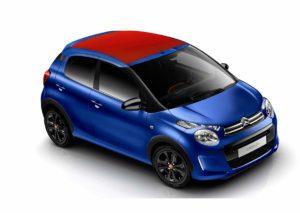 citroen-c1-urban-ride-special-edition-metallic-blue-red-top-airscape-1