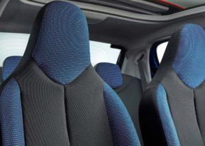 citroen-c1-urban-ride-special-edition-metallic-blue-red-top-airscape-10