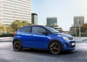 citroen-c1-urban-ride-special-edition-metallic-blue-red-top-airscape-2