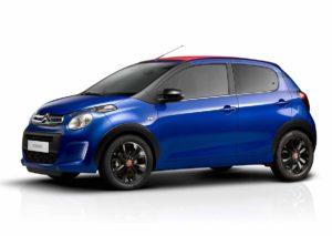 citroen-c1-urban-ride-special-edition-metallic-blue-red-top-airscape-5