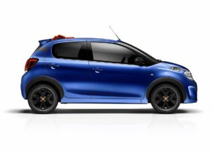 citroen-c1-urban-ride-special-edition-metallic-blue-red-top-airscape-6