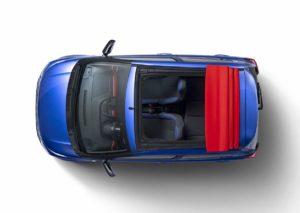 citroen-c1-urban-ride-special-edition-metallic-blue-red-top-airscape-7