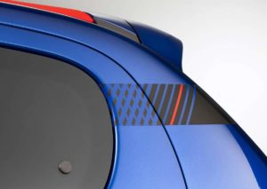 citroen-c1-urban-ride-special-edition-metallic-blue-red-top-airscape-9
