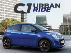 citroen-c1-urban-ride-special-edition-nwn