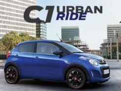 citroen-c1-urban-ride-special-edition-nwn