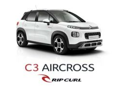 citroen-c3-aircross-rip-curl-special-edition-on-sale-nwn