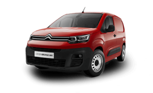 new-citroen-berlingo-van-2018-featured