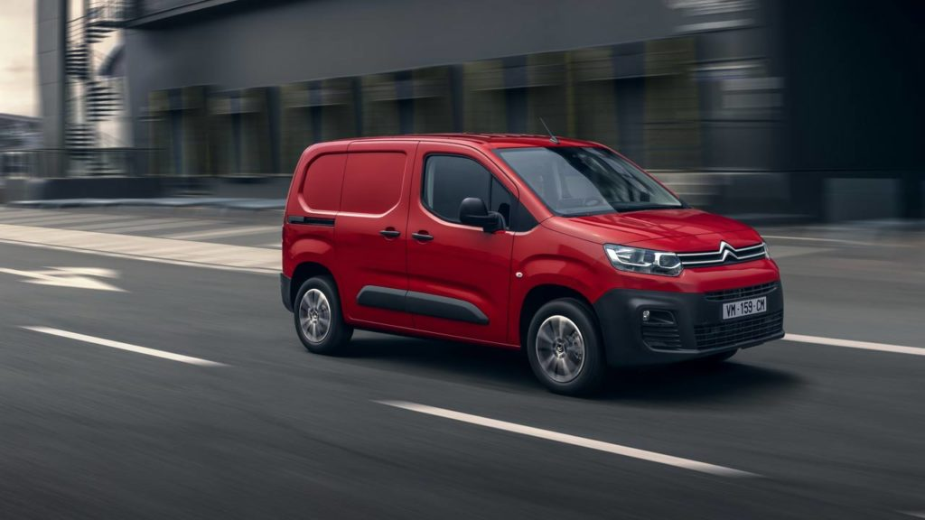 new-citroen-berlingo-van-sales-aldershot-hampshire-business-centre-gallery-12