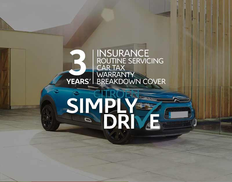 simplydrive-finance-jump