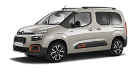 berlingo-mpv-offers