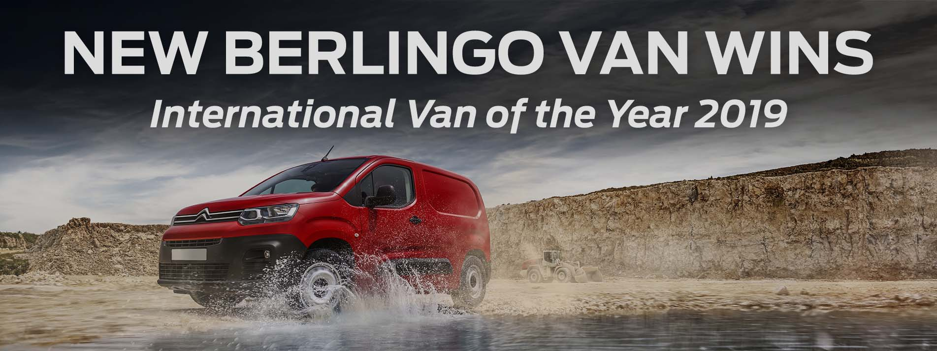 new-berlingo-van-wins-international-van-of-the-year-2019-m-sli