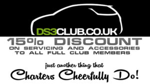 15-percent-discount-on-aftersales-accessories-hampshire-to-ds3-club-uk