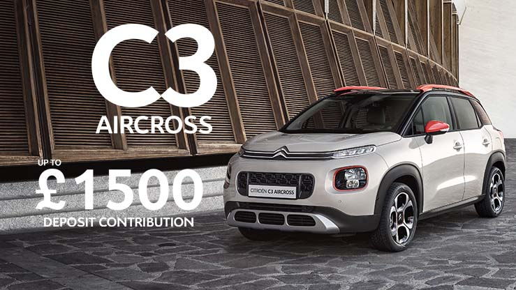 c3-aircross-july-1500-deposit-contribution-an