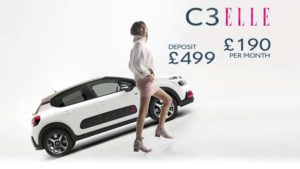 c3-elle-offers-190-per-month-personal-contract-purchase-an